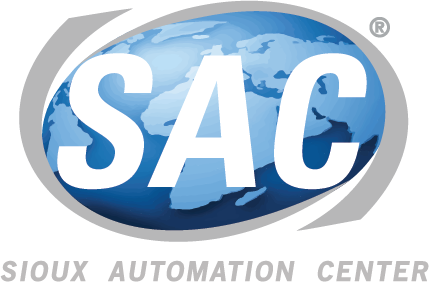 Sioux Automation Center