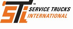 Service Trucks International