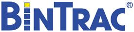 Bintrac Logo