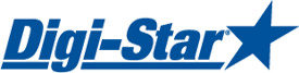 Digistar Logo
